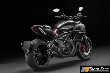 Ducati Diavel BS4-diesel-limited-edition (2)