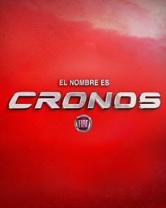 Fiat-cronos-linea-replcaement-india