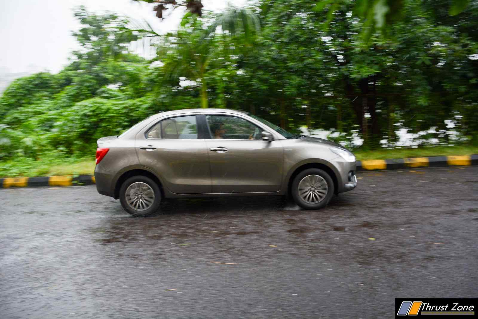 https://www.thrustzone.com/wp-content/uploads/2017/10/Honda-Amaze-vs-Maruti-Dzire-Petrol-Comparison-Review-14.jpg