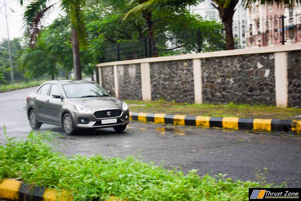 Honda-Amaze-vs-Maruti-Dzire-Petrol-Comparison-Review-16