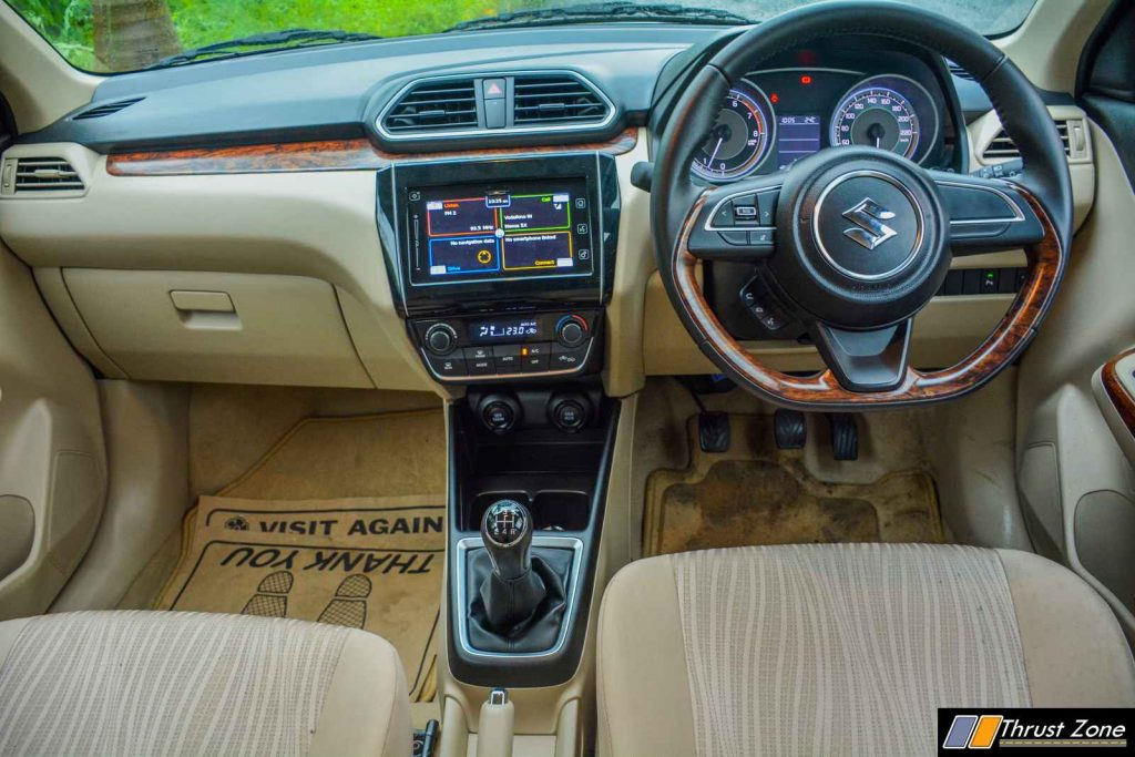 Honda-Amaze-vs-Maruti-Dzire-Petrol-Comparison-Review-18