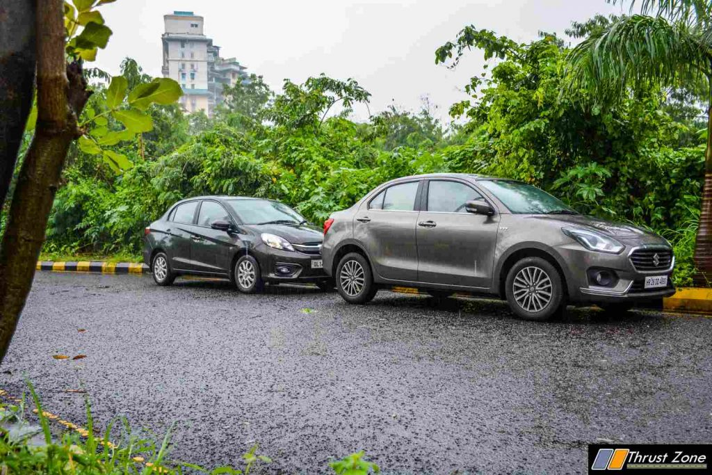 Honda-Amaze-vs-Maruti-Dzire-Petrol-Comparison-Review-2