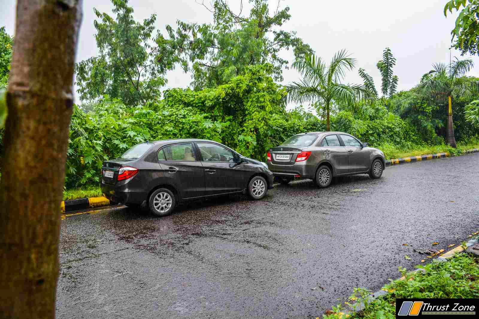 https://www.thrustzone.com/wp-content/uploads/2017/10/Honda-Amaze-vs-Maruti-Dzire-Petrol-Comparison-Review-4.jpg