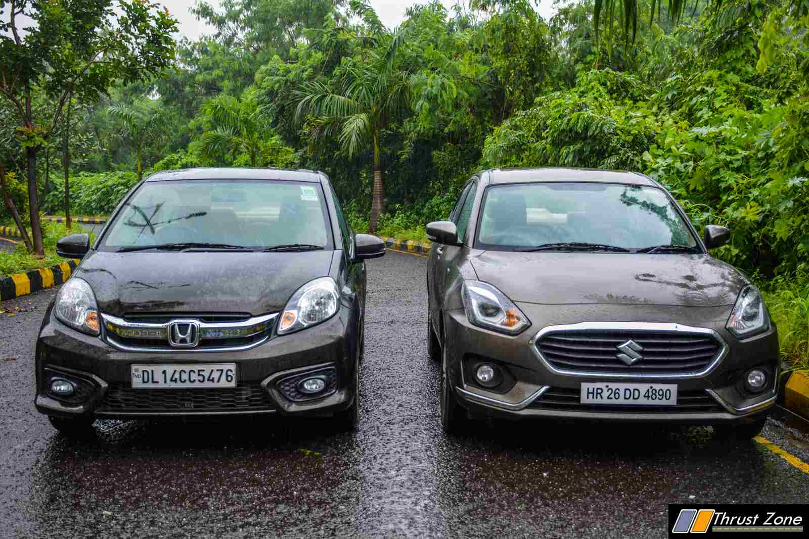 https://www.thrustzone.com/wp-content/uploads/2017/10/Honda-Amaze-vs-Maruti-Dzire-Petrol-Comparison-Review-5.jpg