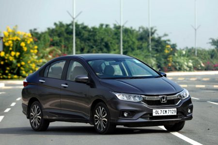 Honda-city-sales-7-lakhs-india (3)
