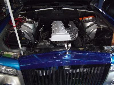 Rolls-Royce-Phantom-with-a-twin-charged-2JZ-07