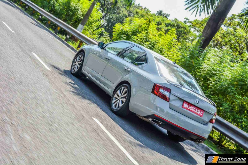 Skoda-Octavia-RS-230-India-Review-1