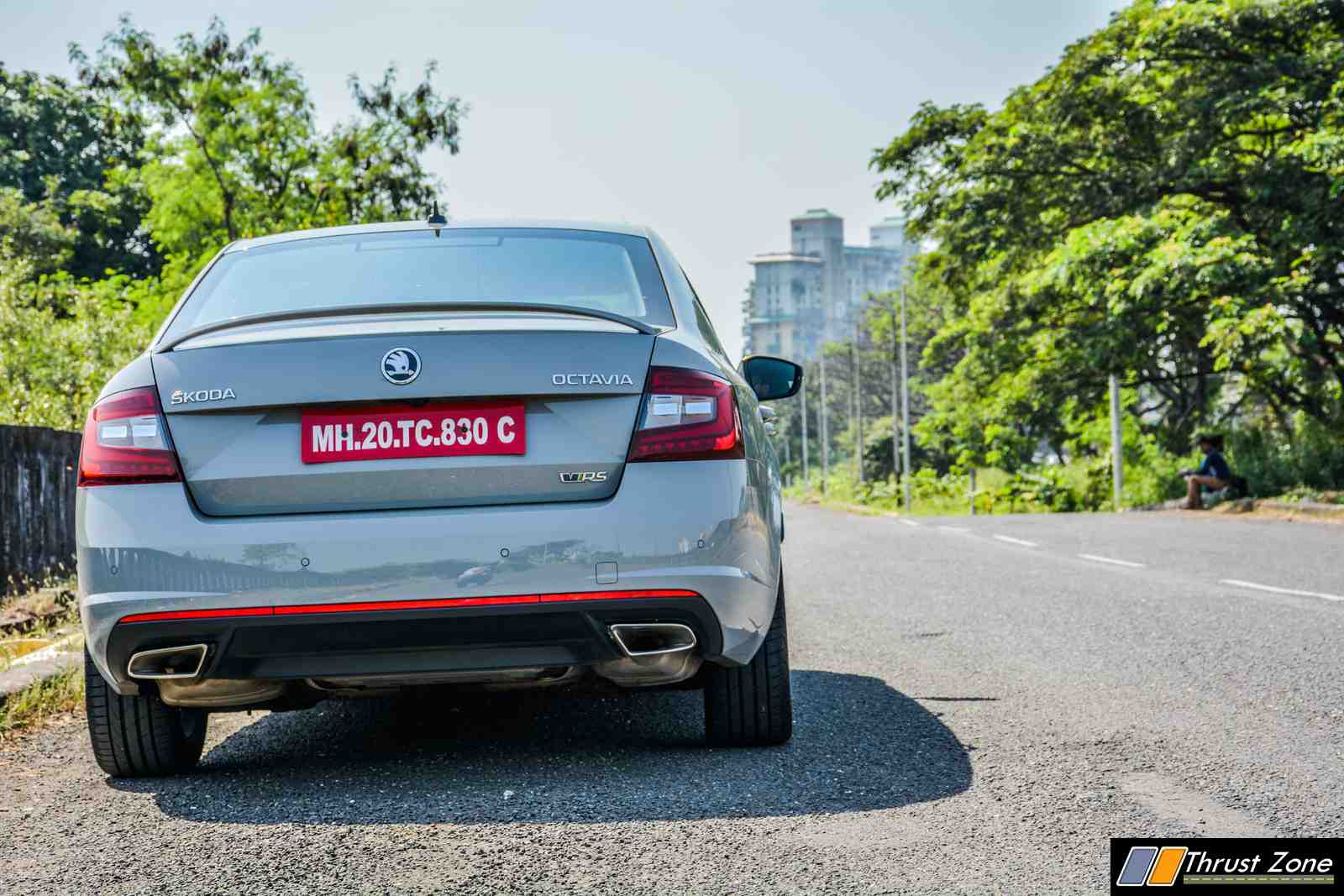 https://www.thrustzone.com/wp-content/uploads/2017/10/Skoda-Octavia-RS-230-India-Review-14.jpg