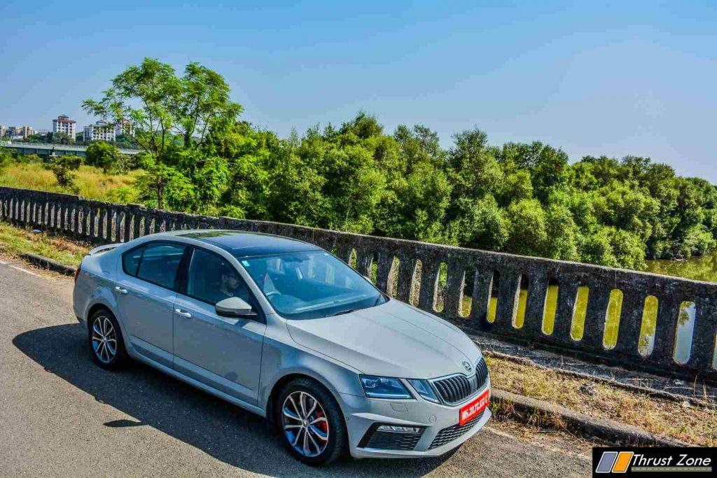 Skoda-Octavia-RS-230-India-Review-24
