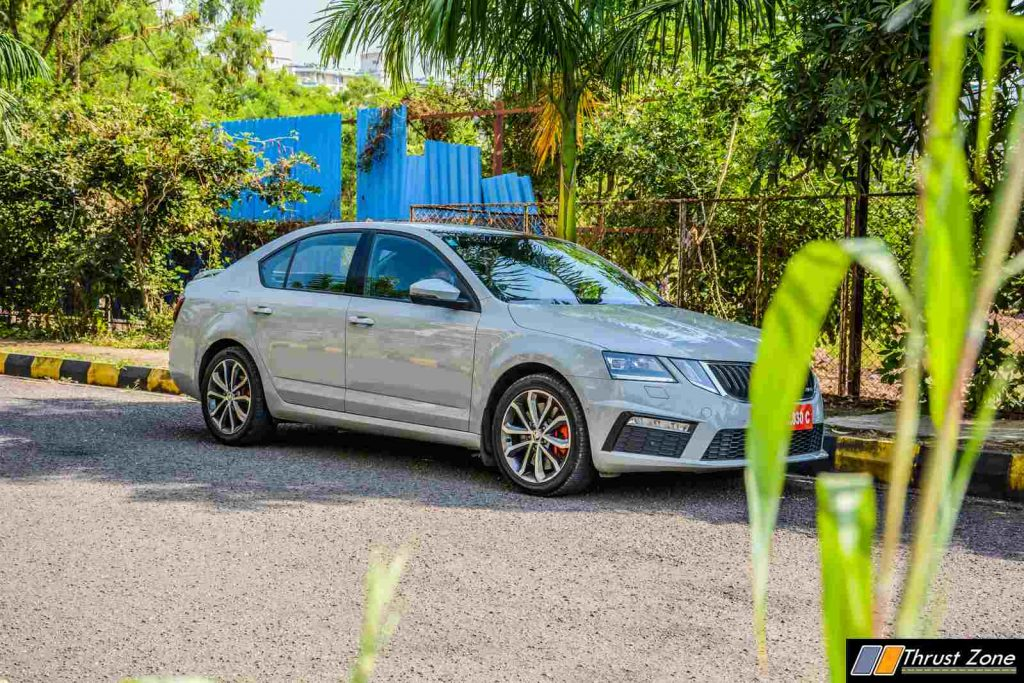 Skoda-Octavia-RS-230-India-Review-26
