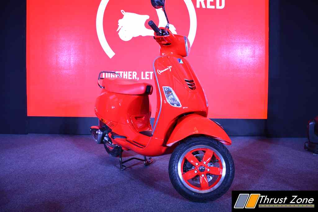 Vespa-125-cc-red-color-launched-india-aids (2) - Thrust Zone