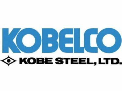 kobe-steel-toyota-nissan-audi
