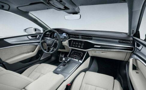 new-audi-a7-sportback-interior