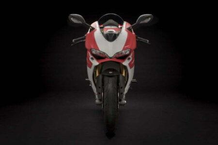 2018-Ducati-959-Panigale-Corse-17