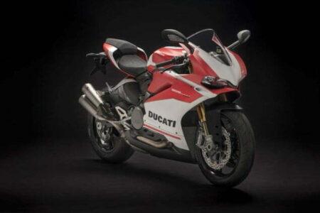 2018-Ducati-959-Panigale-Corse-18