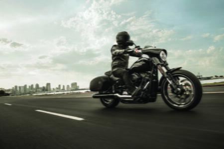 2018-Harley-Davidson-Sport-Glide-india-launch (1)