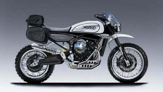 2018-norton-650-scrambler-concept-prototype-motofire-1