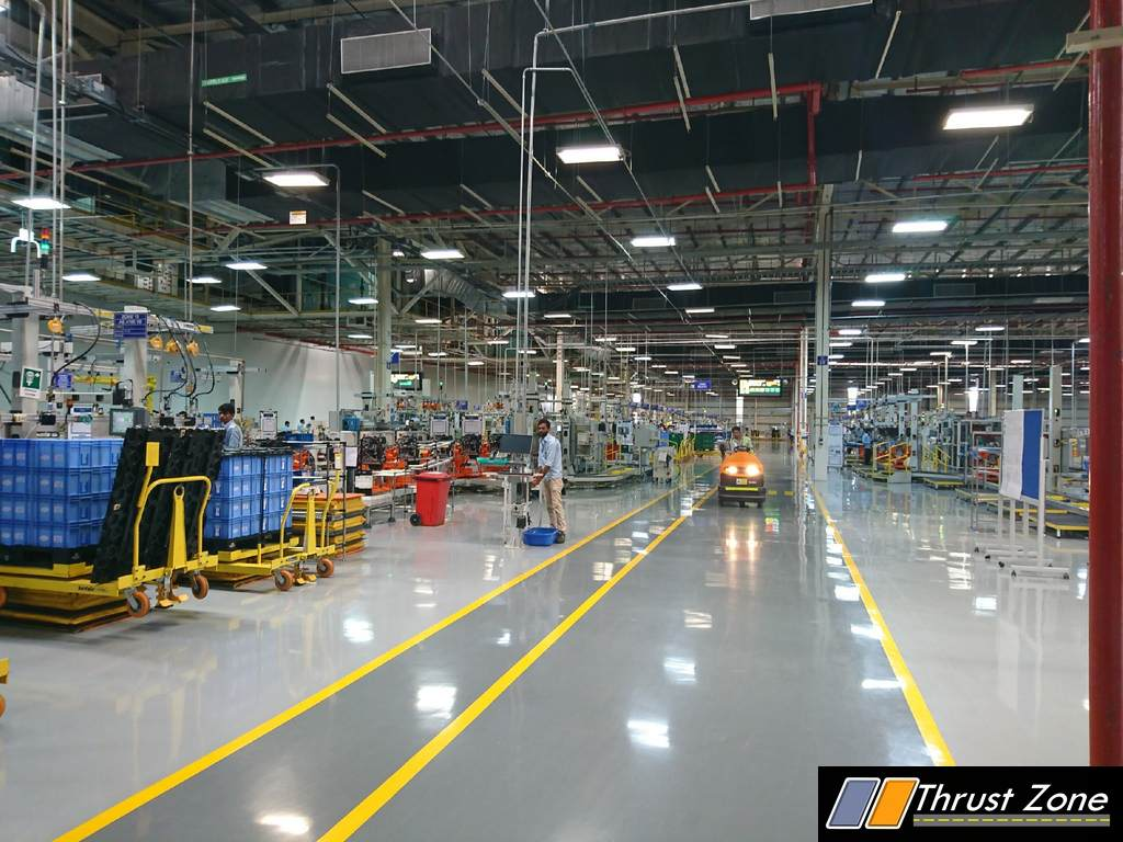 Ford-Sanand-Factory-visit (14)