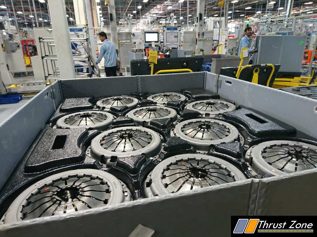 Ford-Sanand-Factory-visit (16)