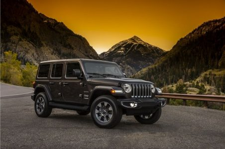 Jeep-Wrangler-2018-model-unveiled (1)