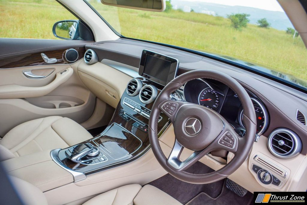 Mercedes-GLC-300-SUV-India-Review-11