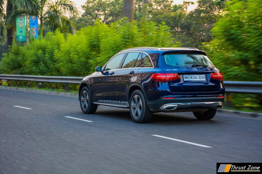 Mercedes-GLC-300-SUV-India-Review-31