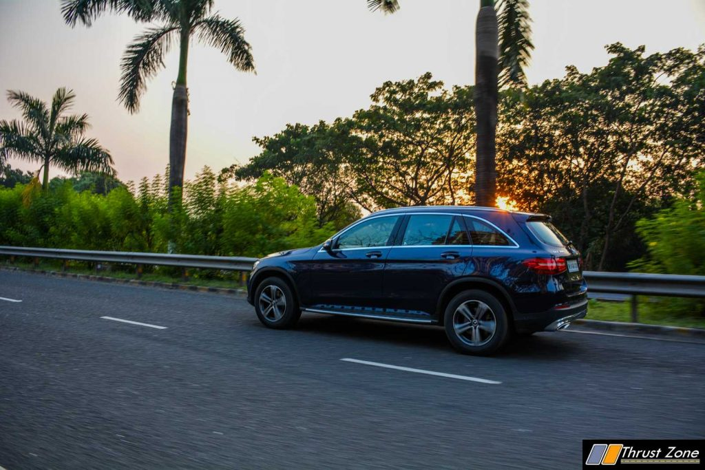 Mercedes-GLC-300-SUV-India-Review-33
