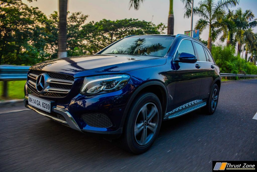 Mercedes-GLC-300-SUV-India-Review-37