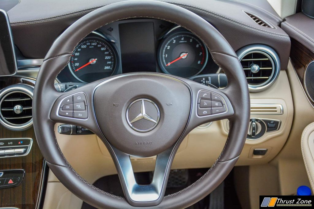 Mercedes-GLC-300-SUV-India-Review-9