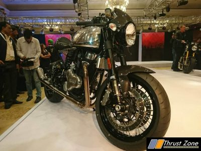 Norton-motorcycles-india-entry-launch (13)