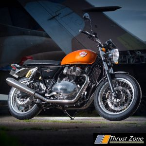 Royal-Enfield-Interceptor-650-india (4)