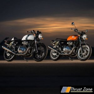 Royal-Enfield-Interceptor-650-india (7)