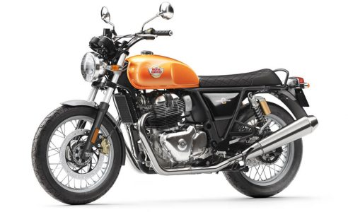 Royal-Enfield-Interceptor-650-india (9)