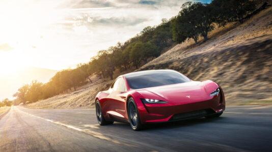 Tesla-Roadster-Buggati (1)