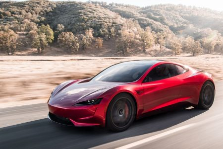 Tesla-Roadster-Buggati (2)