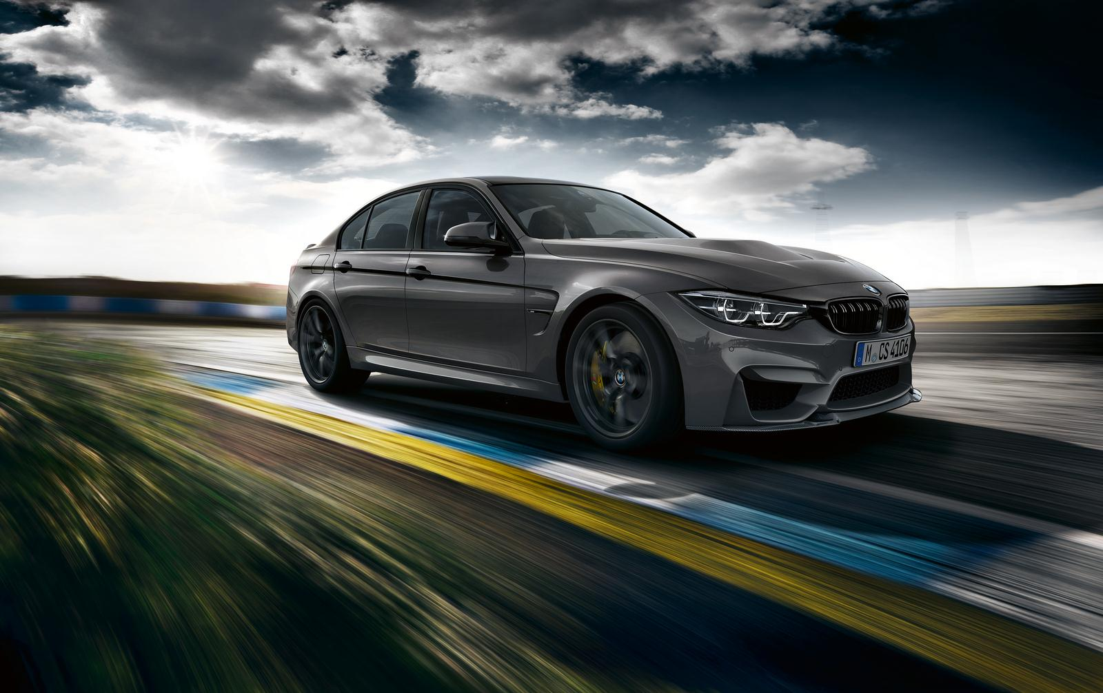 https://www.thrustzone.com/wp-content/uploads/2017/11/The-New-2018-BMW-M3-CS-1.jpg