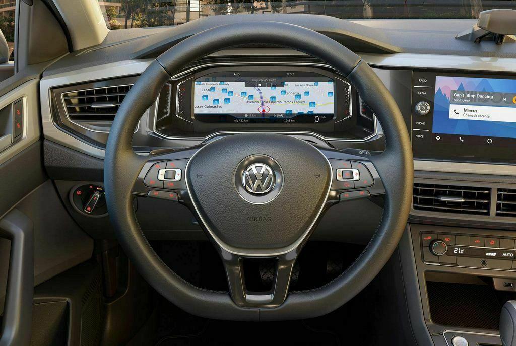 Volkswagen-Virtus-India-bound-Vento-replacement (8)