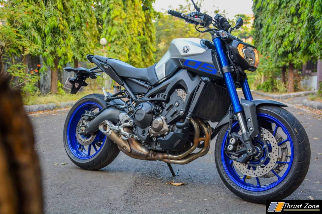 Yamaha-MT-09-India-Ride-Review-22