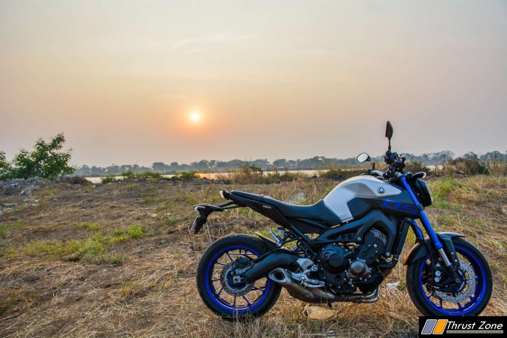Yamaha-MT-09-India-Ride-Review-32