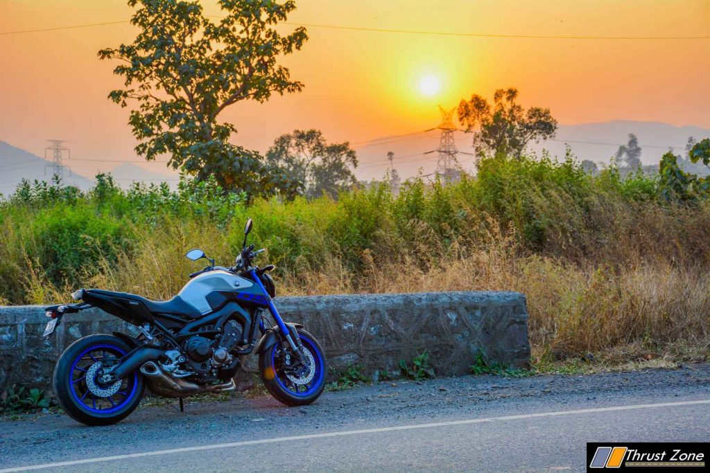Yamaha-MT-09-India-Ride-Review-8