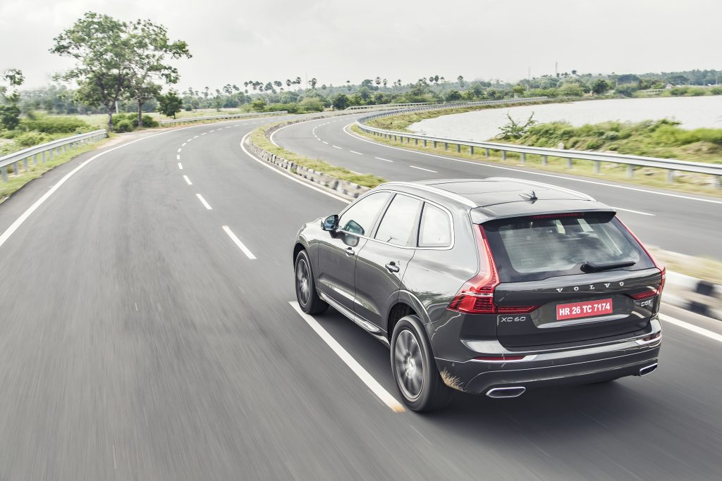 2018-Volvo-XC-60-India-Review (1)