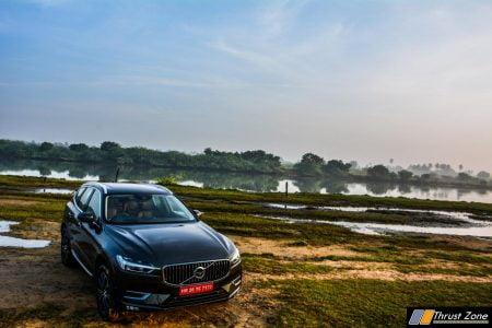 2018-Volvo-XC-60-India-Review-21
