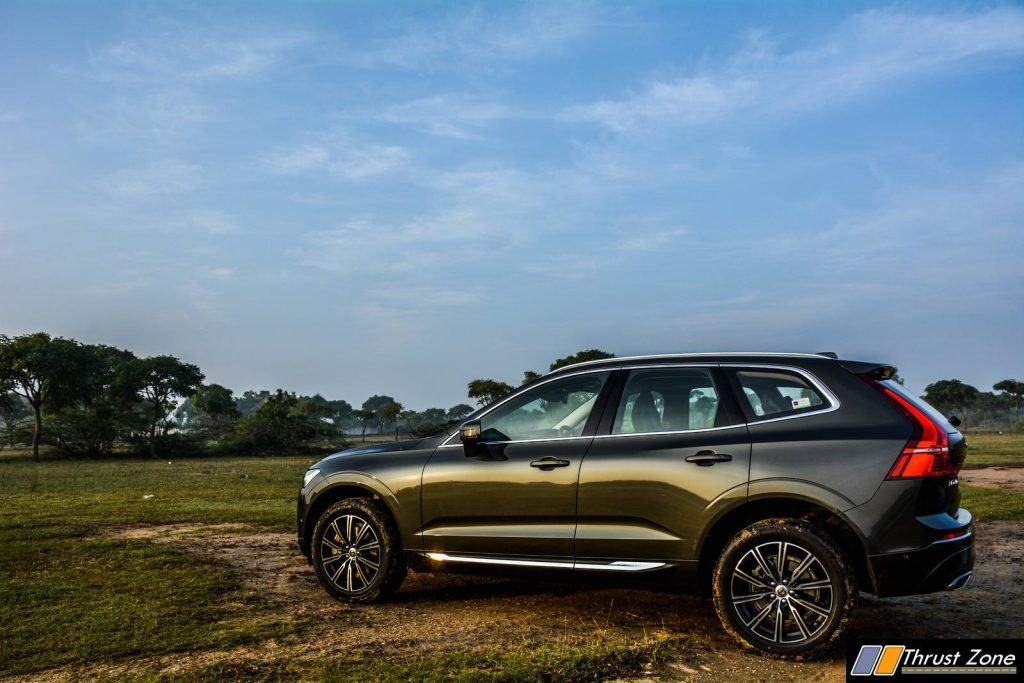 2018-Volvo-XC-60-India-Review-26
