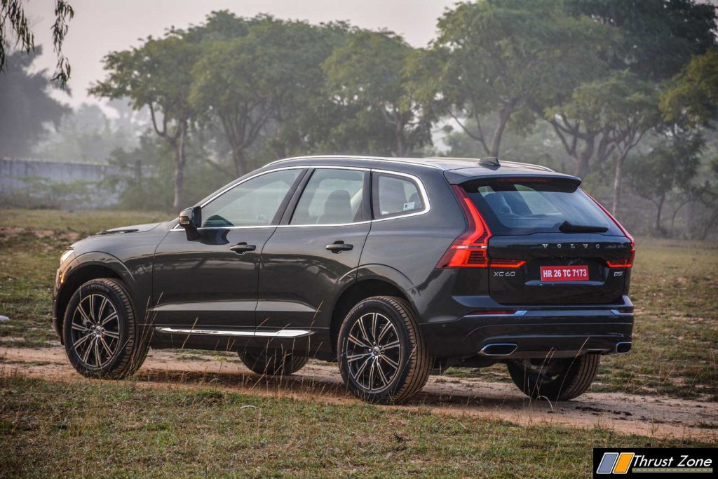 2018-Volvo-XC-60-India-Review-3