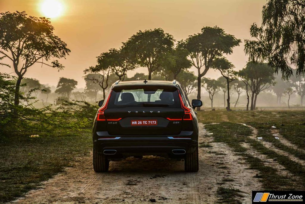 2018-Volvo-XC-60-India-Review-4