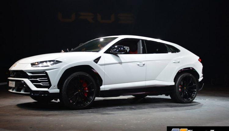Lamborghini-Urus-launch-india-2018 (10)