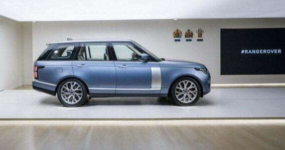 Land-Rover-Range-Rover-2018-model-hybrid-400e (2)
