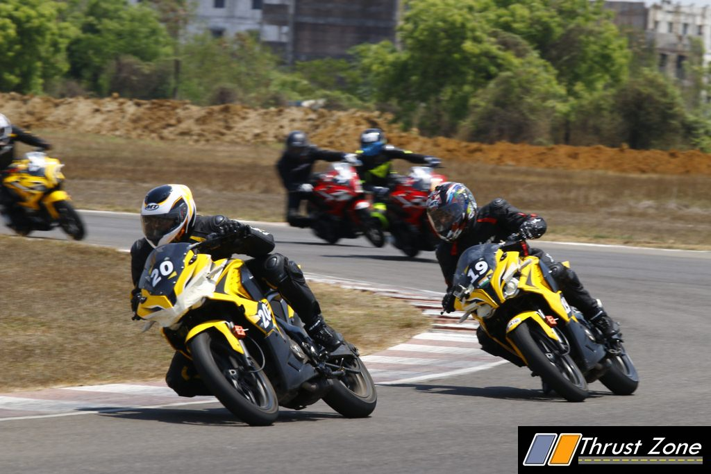 Pulsar Festival of Speed (7)