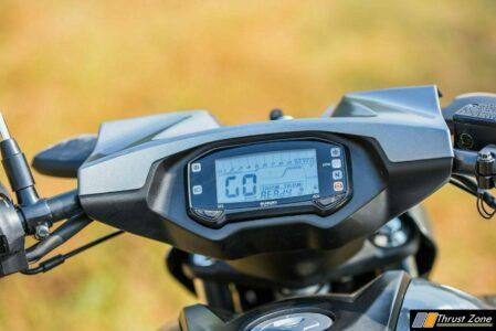 Suzuki-Intruder-150-review-first-ride (11)
