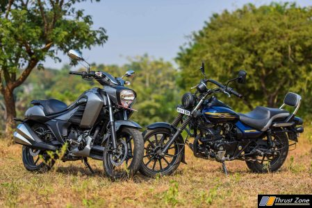 Suzuki-Intruder-150-vs-Avenger-150cc-Comparison (11)